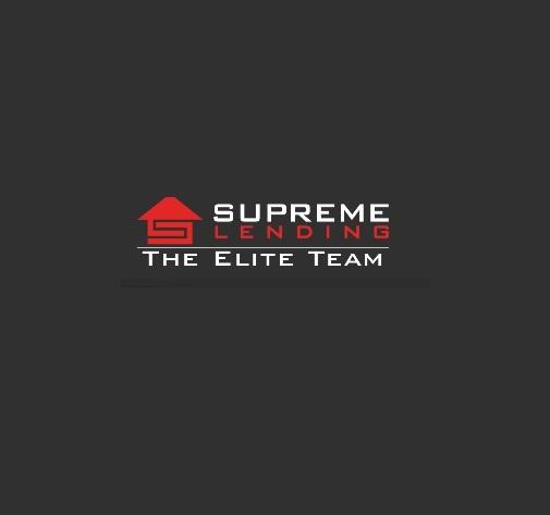 The Elite Team