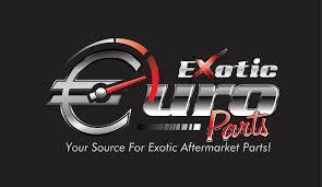 Exotic Euro Parts
