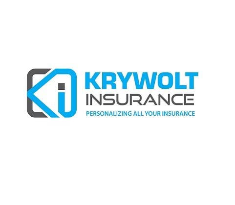 Krywolt Insurance