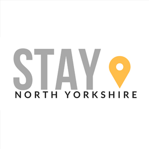 Stay North Yorkshire