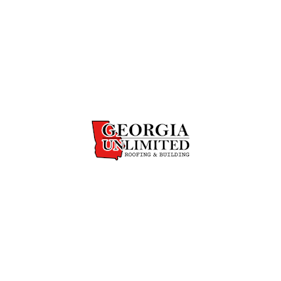Georgia Unlimited Builders