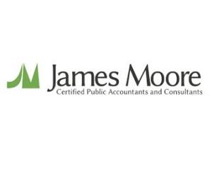 James Moore & Co
