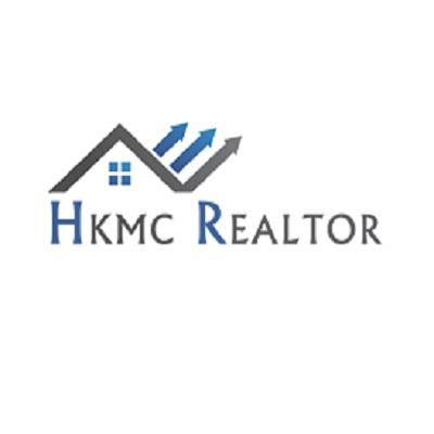 HKMC Realtor