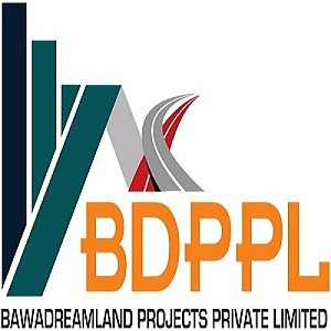 Bawa Dreamland Project Private Limited