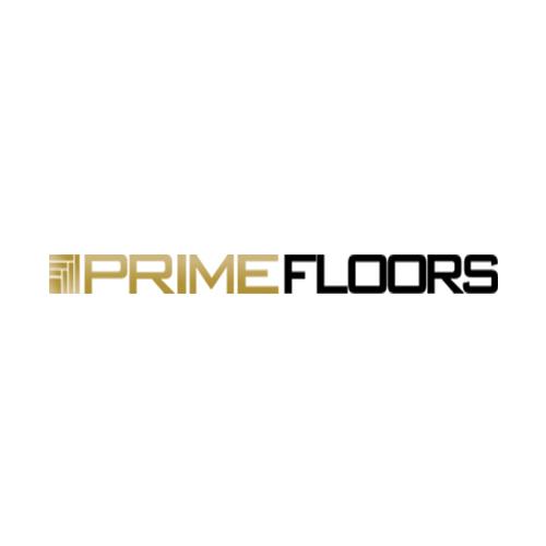 Prime Floors