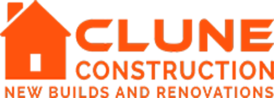 Clune Construction