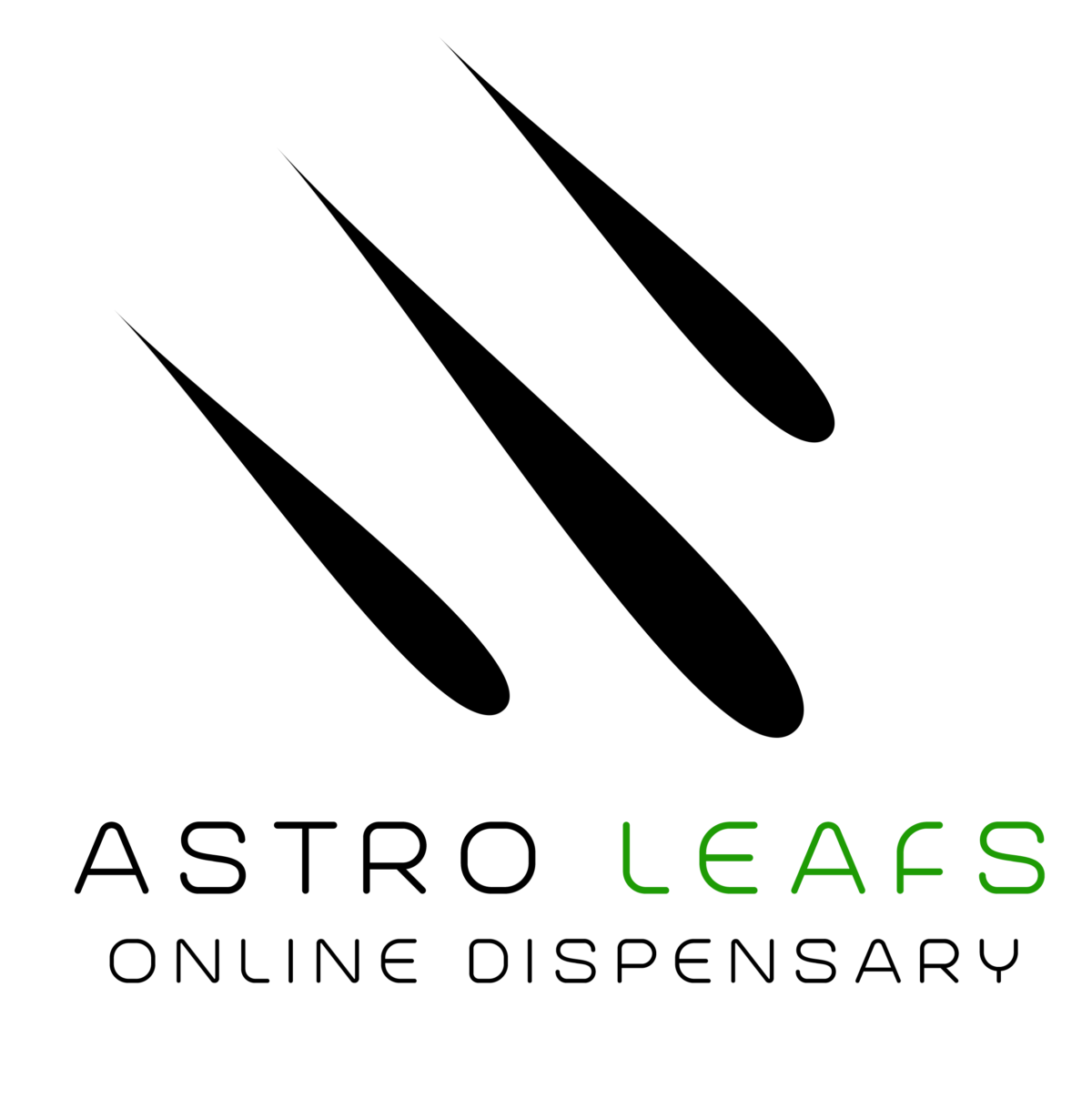 Astro Leafs