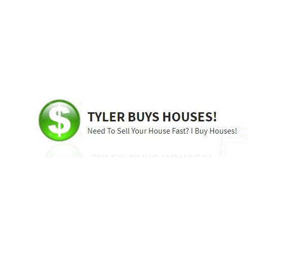 Tyler Buys Houses