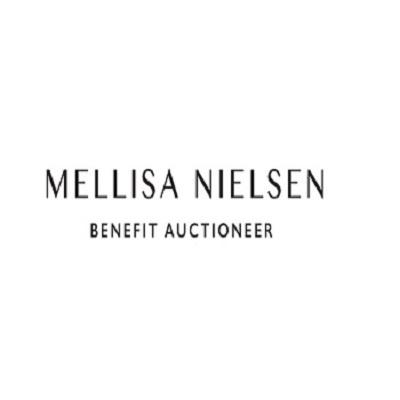 MELLISA NIELSEN