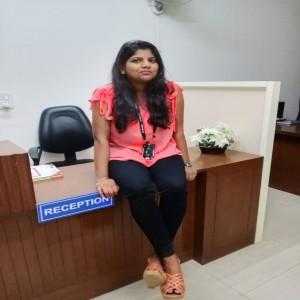 Sangeeta Mann