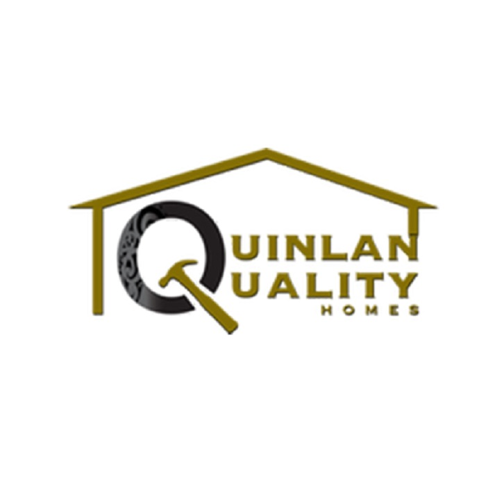 Quinlan Quality Home