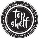 Top Shelf Electrical