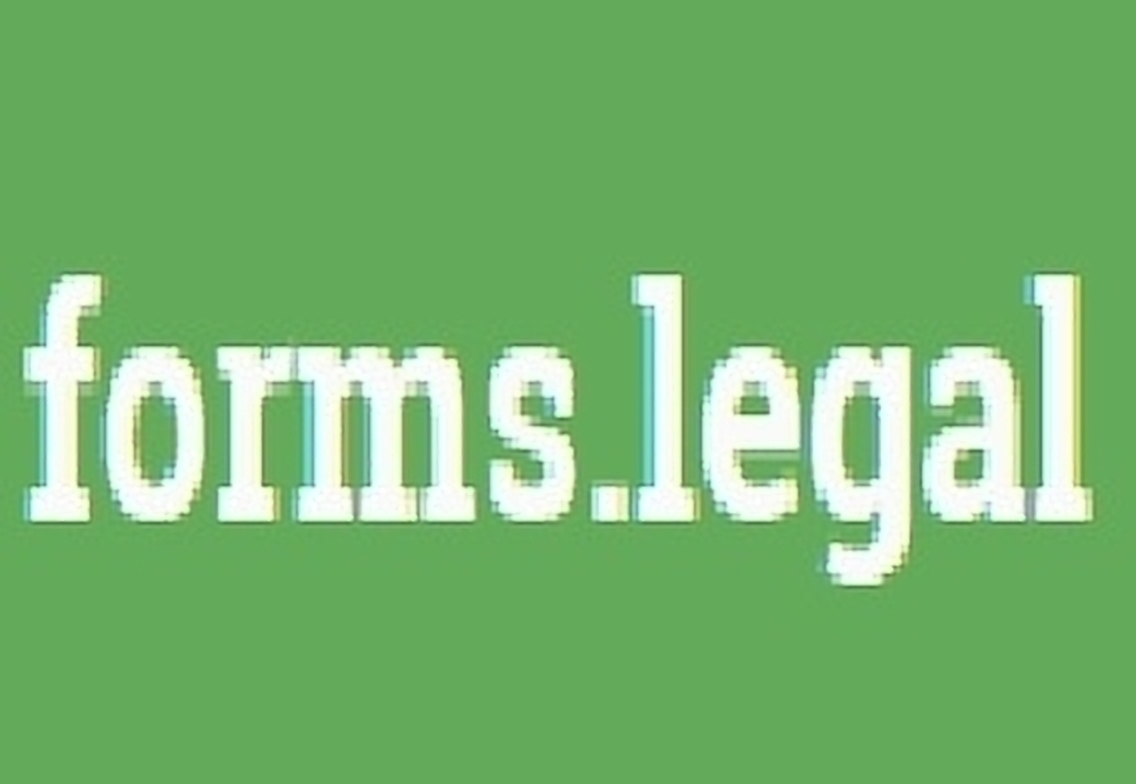 Forms.legal