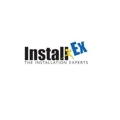 InstallEx