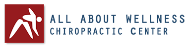 All About Wellness Chiropractic Center