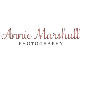 Annie Marshall Photography