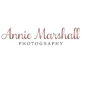 Annie Marshall Photography