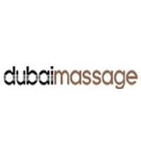 Massage Dubai UAE