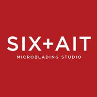 SIX+AIT Microblading