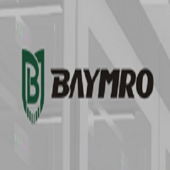 Baymro Technology