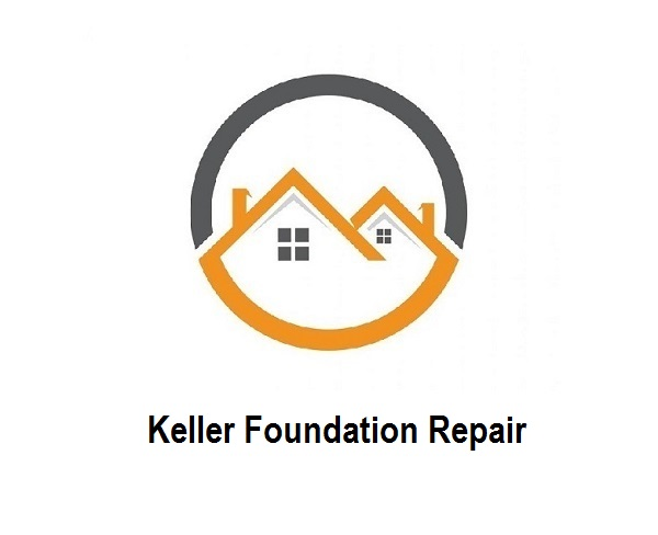Keller Foundation Repair