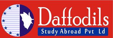 Daffodils Study Pvt. Ltd.