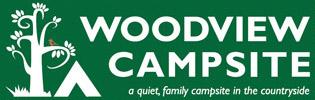 Woodview Campsite