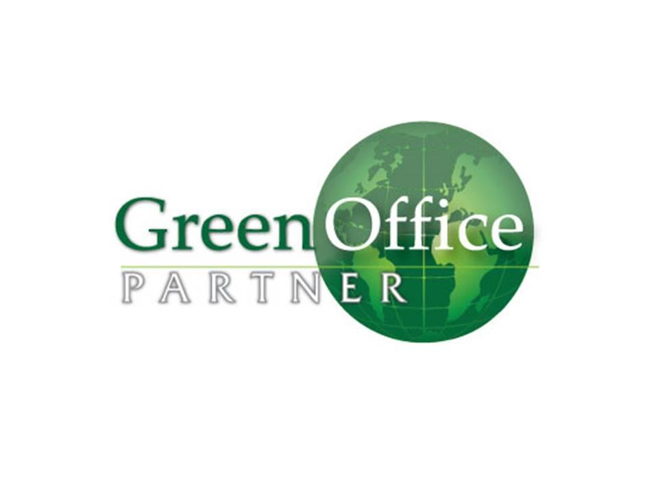 Green Office Partner