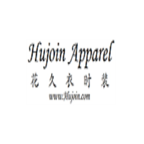 Hujoin Apparel Co Ltd