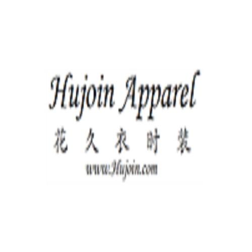 Hujoin Apparel Co Ltd