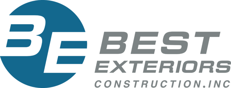 Best Exteriors Construction INC