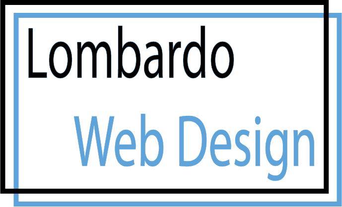 Lombardo Web Design