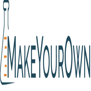 MakeYourOwn