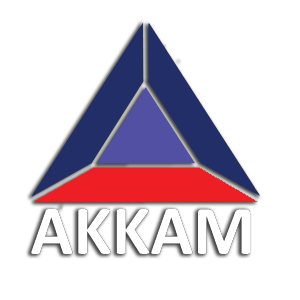 Akkam Overseas Services Pvt Ltd