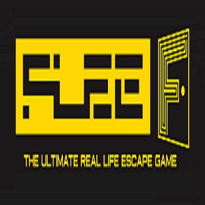 FLEE Escape Games
