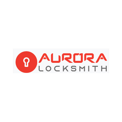 Aurora Lock & Key