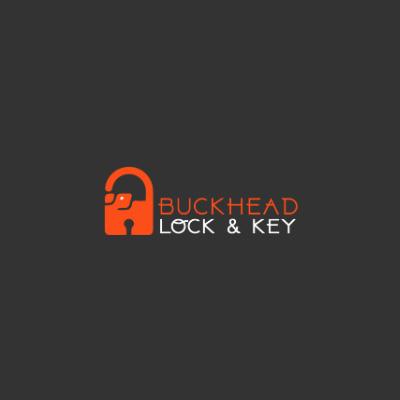 Buckhead Lock & Key
