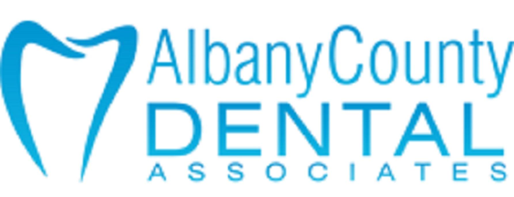 Albany Dental Center