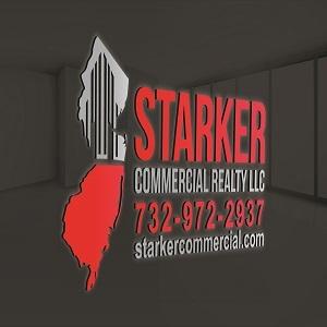 Starker Commercial Realty LLC