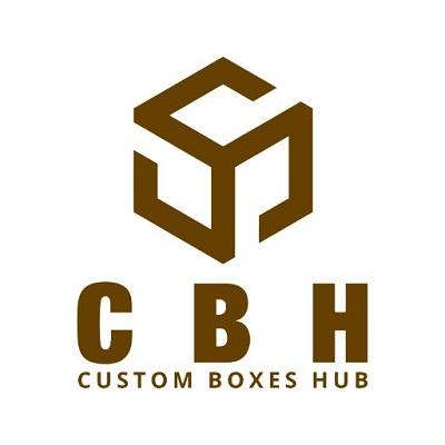 Custom Boxes Hub
