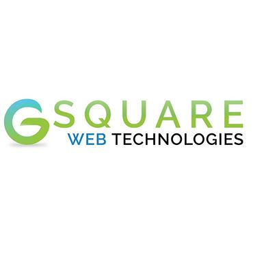 Gsquare Web Technologies