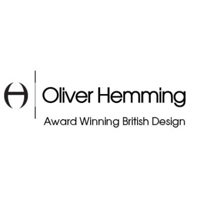 Oliver Hemming