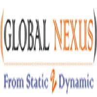 Global Nexus