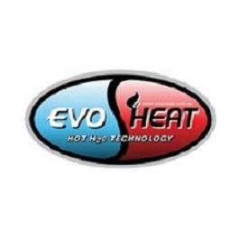 EvoHeat