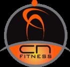 CN Fitness