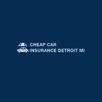 CHEAP CAR INSURANCE DETROIT MI