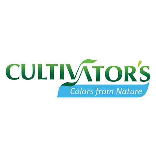 Cultivator Natural Products Pvt. Ltd.