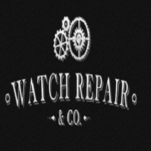 Watch Repair & Co