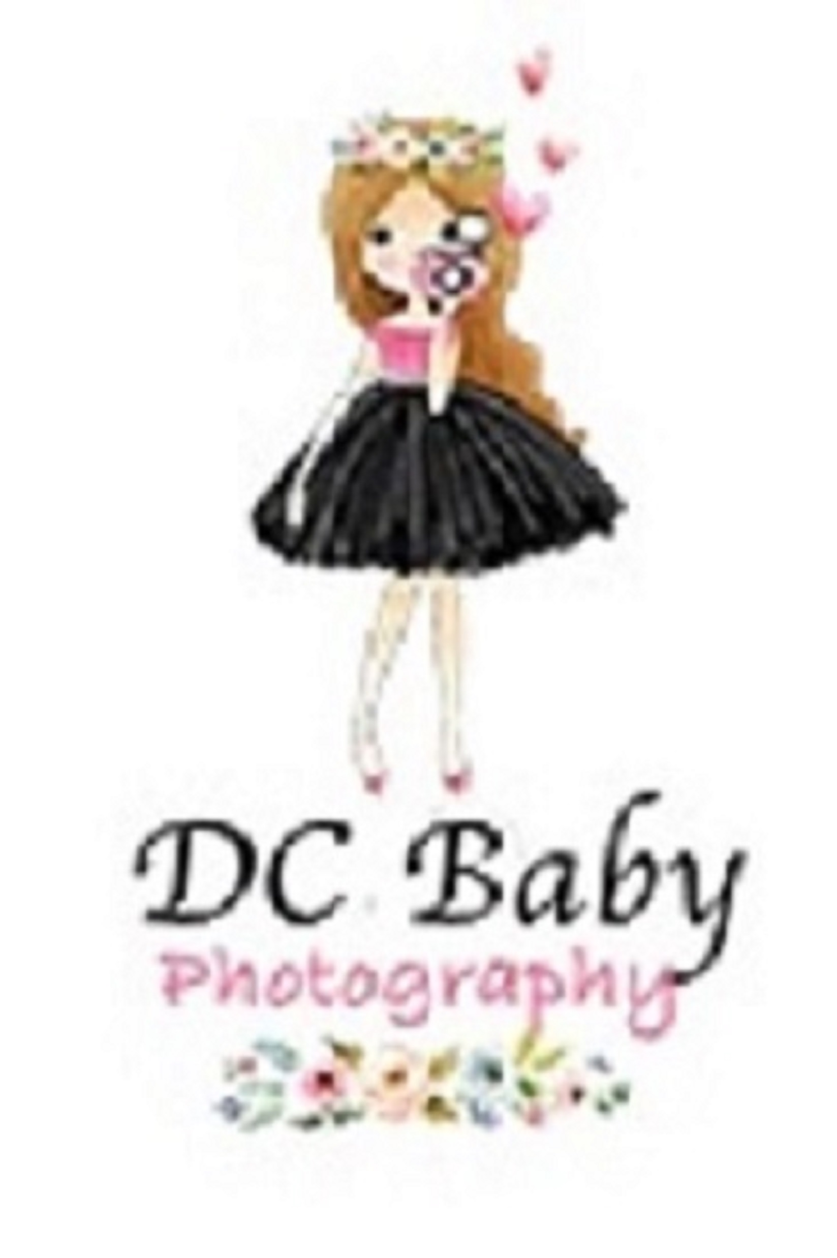 DC Baby Photography