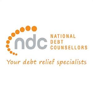 National Debt Counsellors